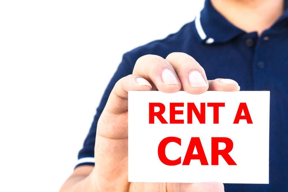 Alquiler de vehículos en Lugo