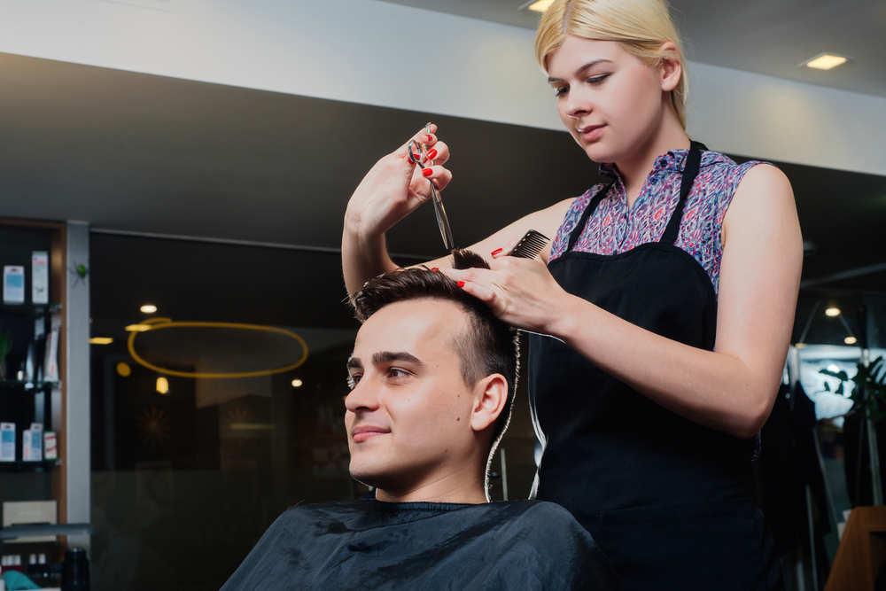 Ventajas de montar una peluquería