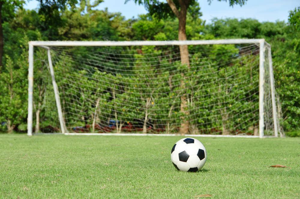 Emprender en el fútbol gallego