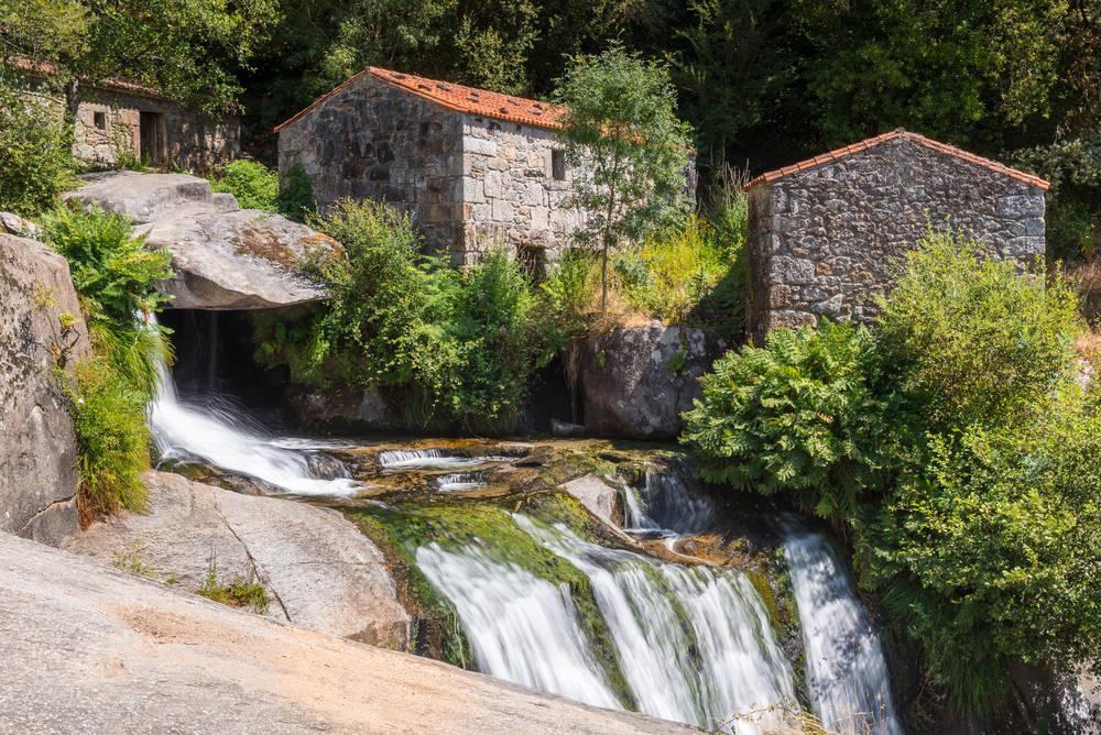Estudia para llevar un establecimiento turístico en Galicia