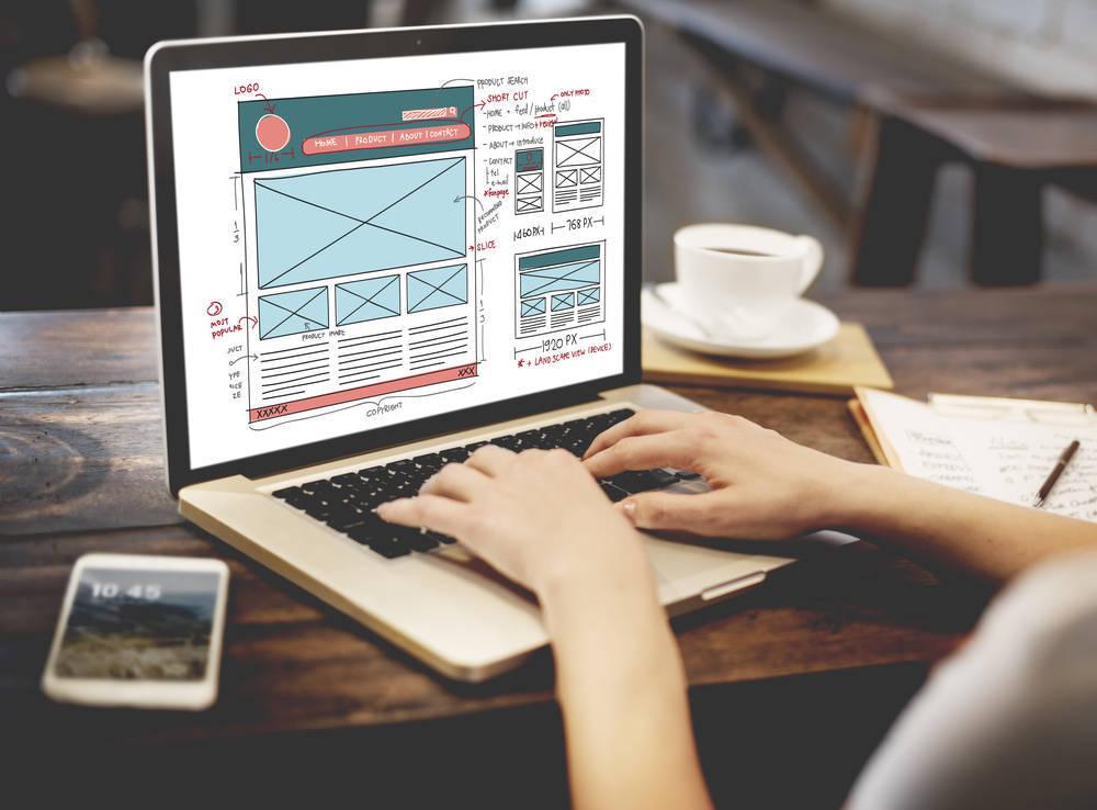 Novored: revolución tecnológica para las empresas cántabras