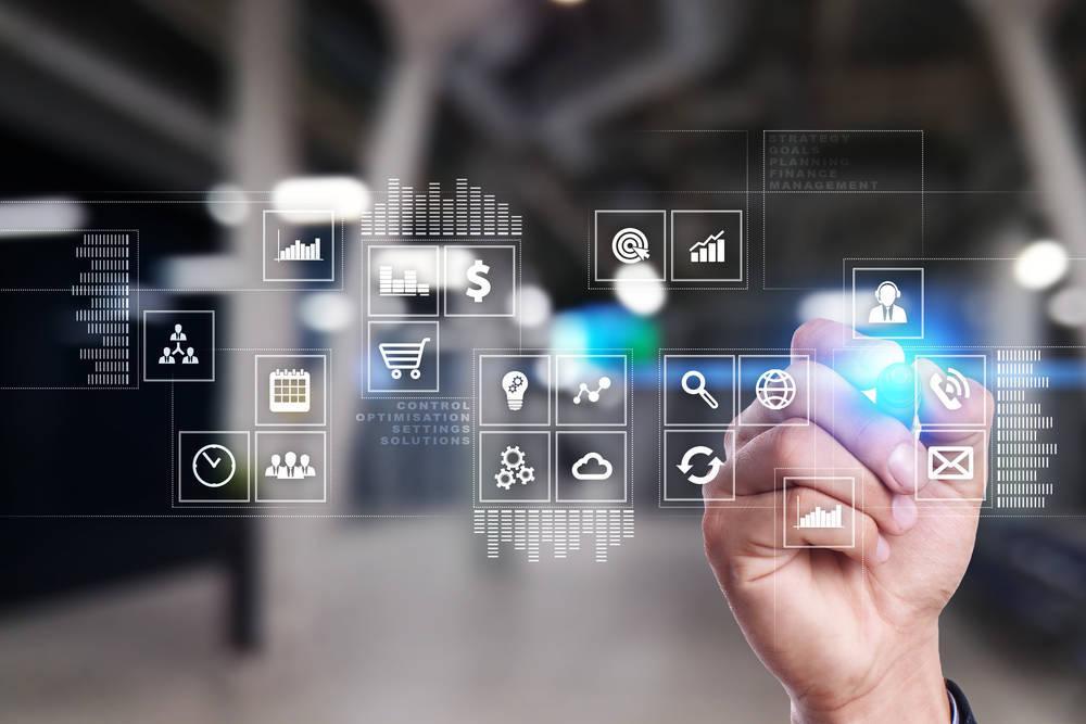 ¿A qué se debe el auge de las oficinas virtuales?