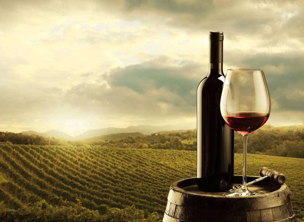 Los vinos gallegos más descarados, en las mejores cartas