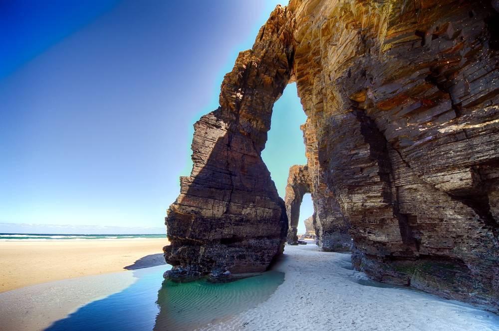 Galicia, la quinta comunidad autónoma con mayor número de franquicias