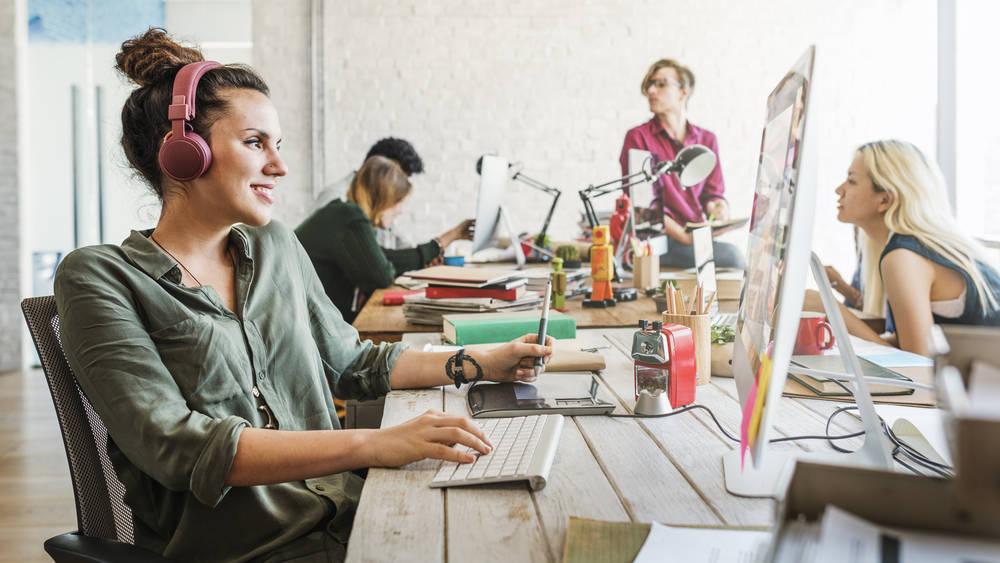 Programa de ayudas para empresas gallegas