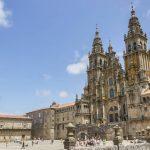 La industria hotelera en Galicia y sus posibilidades de éxito