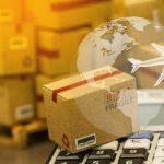 Cómo manejar los gastos de envío