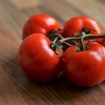 El tomate y sus beneficios actuales