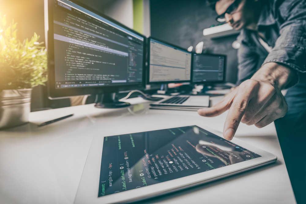 ¿Realmente es una ventaja usar software para gestionar una empresa?